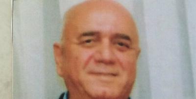 Trabzonlu iş adamı hayatını kaybetti
