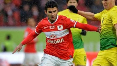 Trabzonspor almadı, Bayern'e gitti...