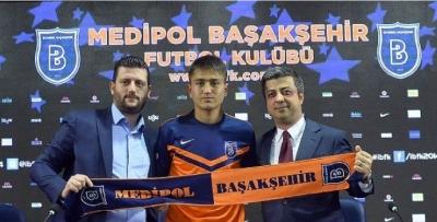 Trabzonspor Altınordu'nun genç yeteneğini elden kaçırdı