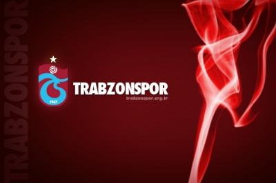 Trabzonspor Avrupa'da Harekete Geçti!