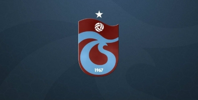 Trabzonspor basketbola geri dönüyor