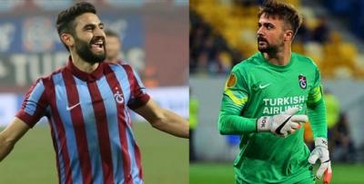 Trabzonspor güçlenecek