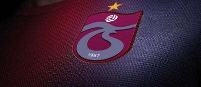 Trabzonspor ile yolları ayrıldı!