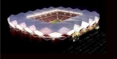 Trabzonspor kombine bilette çığır açtı