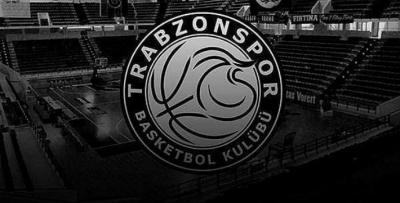 Trabzonspor ligden çekildi!