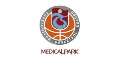 Trabzonspor Medicalpark ağır yenilgi aldı