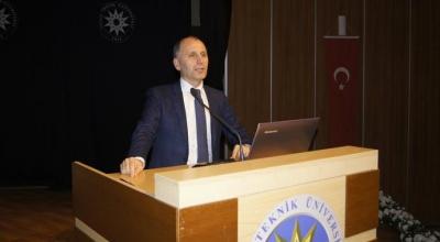 Trabzonspor üniversitelerde gençlik kolları kuracak