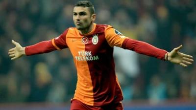 Trabzonspor'a bir kötü haber daha!