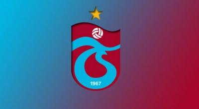 Trabzonspor'a ceza yağacak!