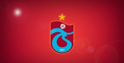 Trabzonspor'a sürpriz sponsor adayı