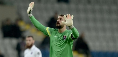 Trabzonspor'da 3 oyuncu için flaş iddia!