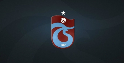 Trabzonspor'da görev dağılımı