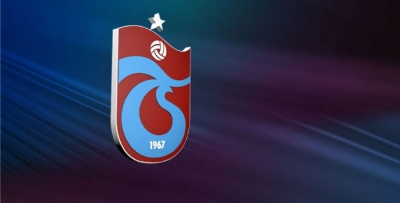 Trabzonspor'da idari operasyon