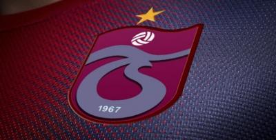 Trabzonspor'dan açıklama!