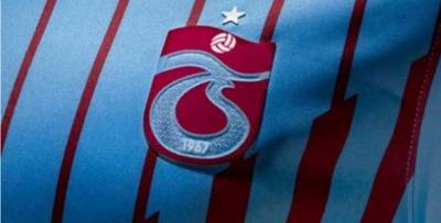 Trabzonspor'dan cezayla ilgili açıklama: İtiraz edeceğiz