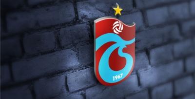 Trabzonspor'dan sponsor destekli kombine açıklaması