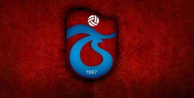 Trabzonspor'dan taraftarına teşekkür