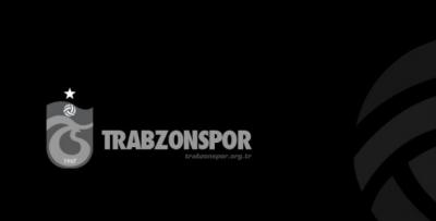 Trabzonspor'dan terör saldırısı açıklaması!