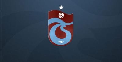 Trabzonspor'dan UEFA açıklaması