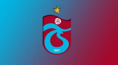 Trabzonsporlu iki futbolcu hastaneye kaldırıldı!