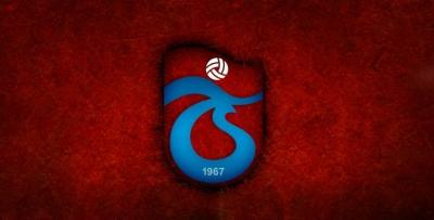 Trabzonspor'u zor günler bekliyor!