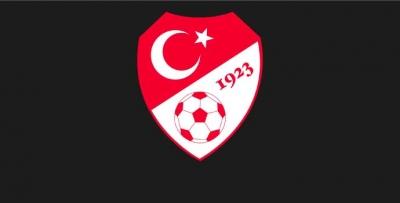 Trabzonspor'un cezası belli oldu