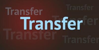 Transfer Haberleri - 16.01.2017