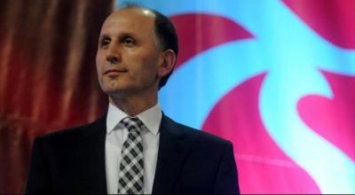 Türk futbolu dünyaya rezil olmuştur