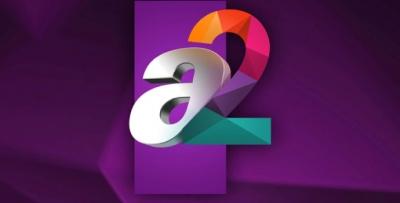 Türkiye Kupasın yeni kanalı a2'nin frekans bilgileri