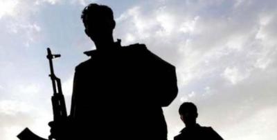 Üç polisi şehit eden hainler eylem hazırlığında