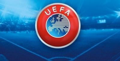 UEFA'dan Beklen(mey)en Gerekçeli Karar Açıklandı