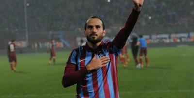 Yanal Erkan Zengin'i ikna etti