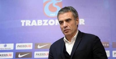 Yanal'ın Galatasaray karnesi