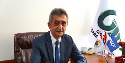 Yanıkoğlu: Fındık ekimde rayına oturacak