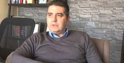 Yusuf Erdoğan haberine menajerinden yalanlama