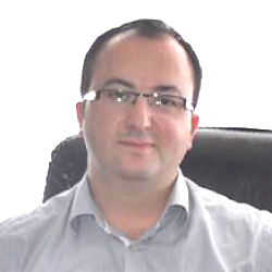 Murat Özer