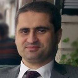 Zafer Duran