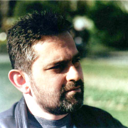 Levent Şirin